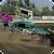 Dirt Track Gladiators file APK Free for PC, smart TV Download