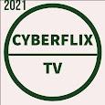 Cyberflix hd: full hd movies 2021 apk