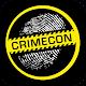CrimeCon Android apk