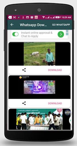 Social Downloader 1.4 screenshots 8