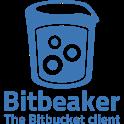 Bitbeaker icon