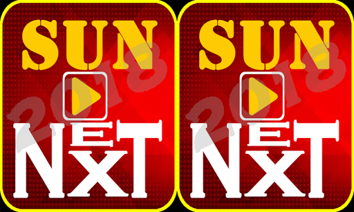 Sun next apk | The Sun: Origin 1 5 9 Apk Mod full + OBB Data  2019-03-18