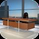 脱出ゲーム Office - Androidアプリ