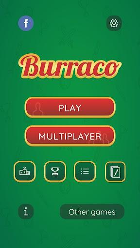 Burraco 5.1 screenshots 1