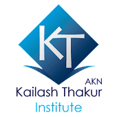 Kailash Thakur Institute 2.0