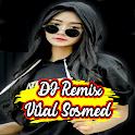 DJ Setia Untuk Selamanya - Aprilian & Fauzana icon