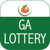 GA Lottery Results