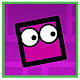 Geometry_Rush (game)