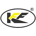 KFF icon