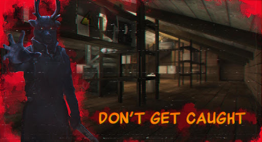 Pighead maniac (Night horror) 0,91 screenshots 2