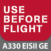 A330 Trainer (EISII GE)