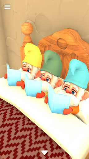 Escape Game: Snow White & the 7 Dwarfs filehippodl screenshot 7