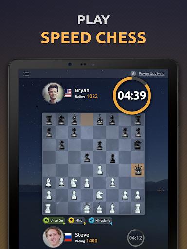 Chess Stars screenshots 10