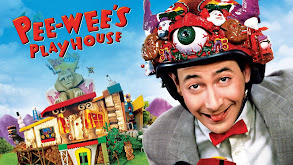 Pee-wee's Playhouse thumbnail