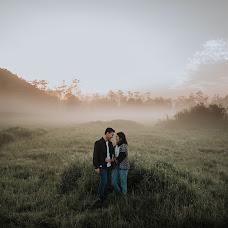 Wedding photographer Gilang Ramadhan (gravia). Photo of 02.05.2017