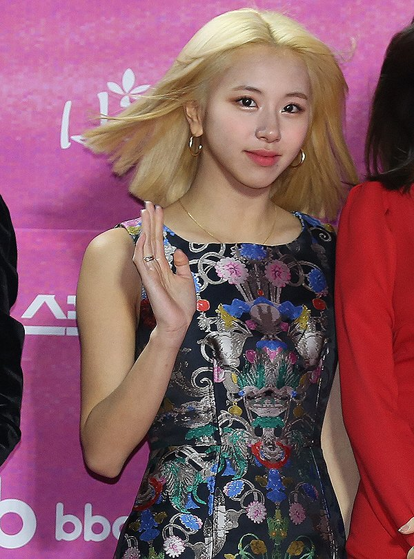 chaeyoung11