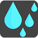 Hyperlocal Weather (Dark Sky Powered by) & Radar