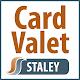Staley Card Valet APK