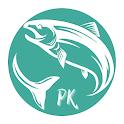 Рыба Краснодар icon