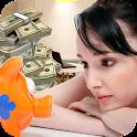 Ganar Dinero Fácil icon