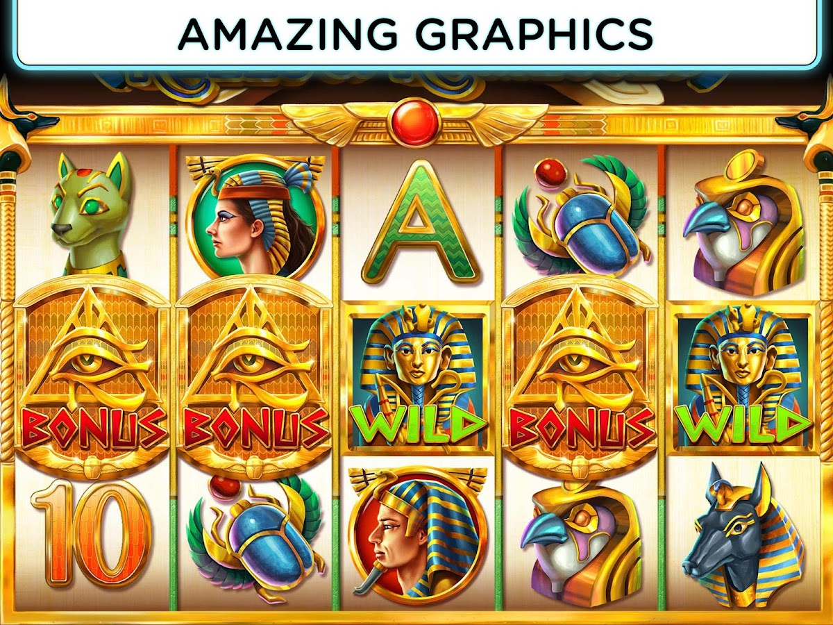 Hollywood Star Slots - Try Playing Online for Free