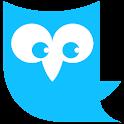 ICubaDevelopers - Logo