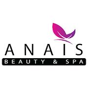 Anais Beauty & Spa