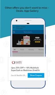 Pocket Money: Free Mobile Recharge & Wallet Cash apk download 6