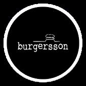 Tải Game Burgersson