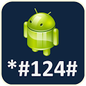 Secret Codes for Phones icon