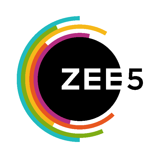 C:\Users\Aarti Advani\AppData\Local\Microsoft\Windows\INetCache\Content.Outlook\6B59SGRT\zee_logo RGB White 1-11-17_Zee Logo-01.png