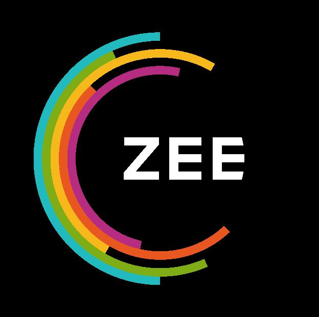 C:\Users\Aarti Advani\AppData\Local\Microsoft\Windows\INetCache\Content.Outlook\6B59SGRT\zee_logo RGB White 1-11-17_Zee Logo-01.png