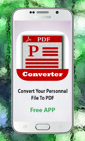 Pdf word to fast download converter