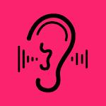 Tonal Tinnitus Therapy 4.3