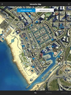 GTA 5 Mod APK Download [OBB] Data for Android – Updated 2020 5