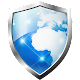 Best Ultimate VPN - Fastest Secure Unlimted VPN
