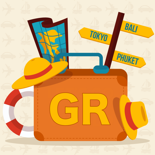 Greece Travel & Trip