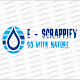 Download E Scrappify For PC Windows and Mac