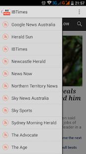 best free hookup app advocate classifieds Sydney