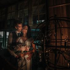 Photographe de mariage Lena Astafeva (tigrdi). Photo du 01.08.2019