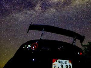 RX-8 SE3Pのカスタム事例画像 唯彰「tada-ki」さんの2020年11月27日09:04の投稿