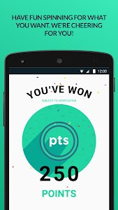 Win It! - Spin Daily to Win screenshot 4
