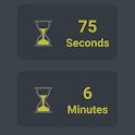 Simple Zen Timer icon