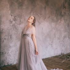 Wedding photographer Mariya Ovodova (Ptuch). Photo of 30.01.2017