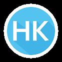 HealthKart Online Shopping icon