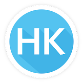 HealthKart Supplement Store
