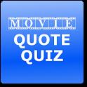 Movie Quote Quiz icon