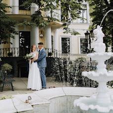 Wedding photographer Irina Moshnyackaya (imoshphoto). Photo of 23.06.2017
