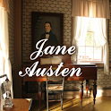 Jane Austen Sessions icon