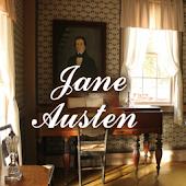 Jane Austen Sessions